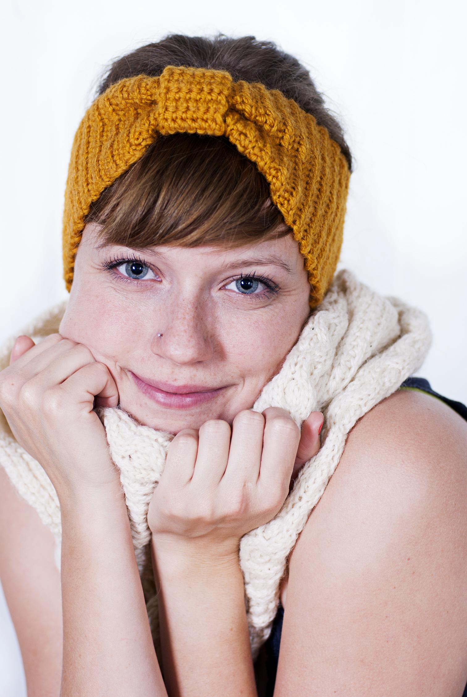 Katrine Lemming